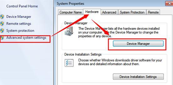 video controller vga compatible yellow question mark