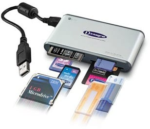 DOWNLOAD DRIVER: GATEWAY GM5048 ALCOR CARD READER