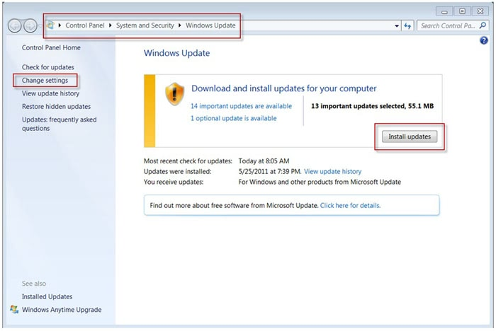 How To Update All Your Drivers Windows 10