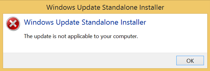 win 10 update is not applicable.png