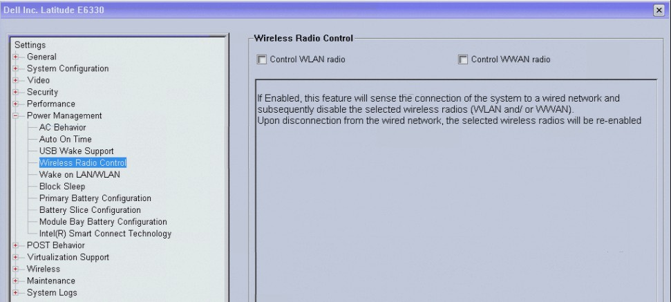 Fix Wireless Network Drivers Problems Wireless Network  Autos Post
