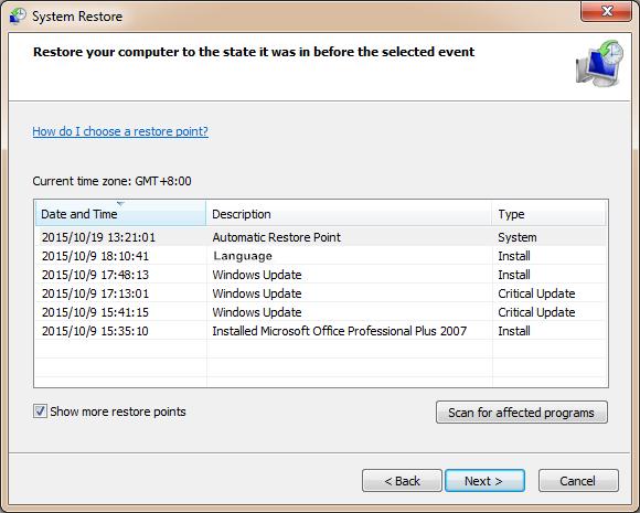 Download Bluetooth Driver Windows 8.1