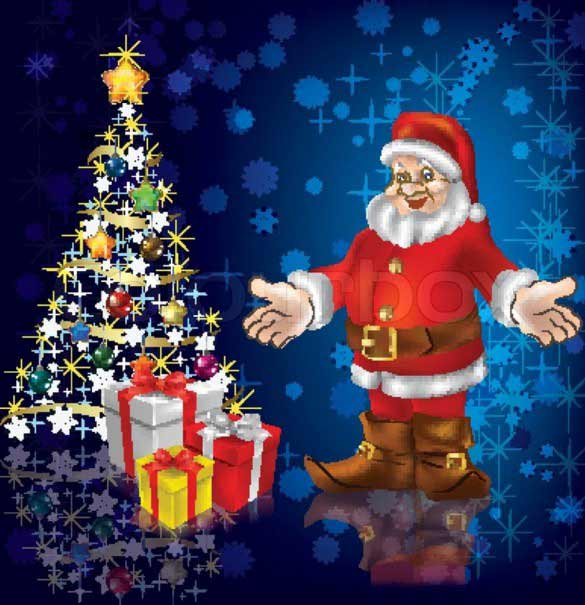 Christmas Greetings Images.Top 50 Christmas Greetings For 2015 Driver Talent