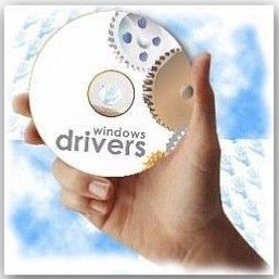 save drivers before format