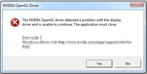 Amd Driver Crashed And Recovered Windows 10 - softtv-wisoft