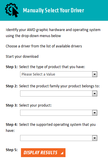 manually-select-your-driver.png