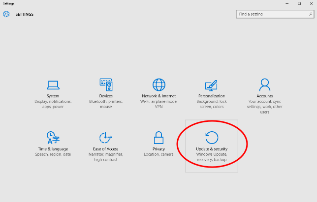 3 Ways for HP Pavilion Drivers Download and Update in Windows