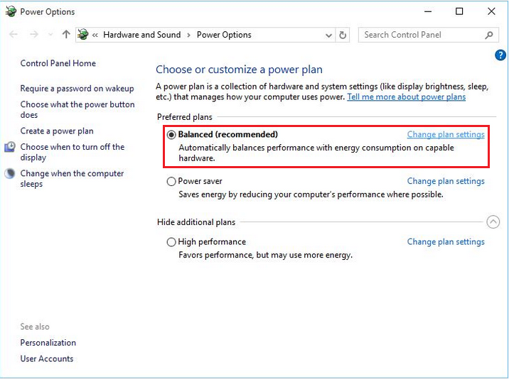 wifi-not-available-windows-10-power-settings.png
