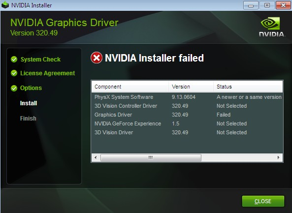 nvidia-installer-failed-0.png