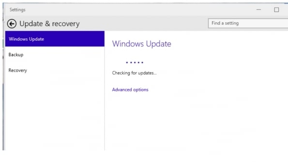 windows-10-update-recovery.jpg