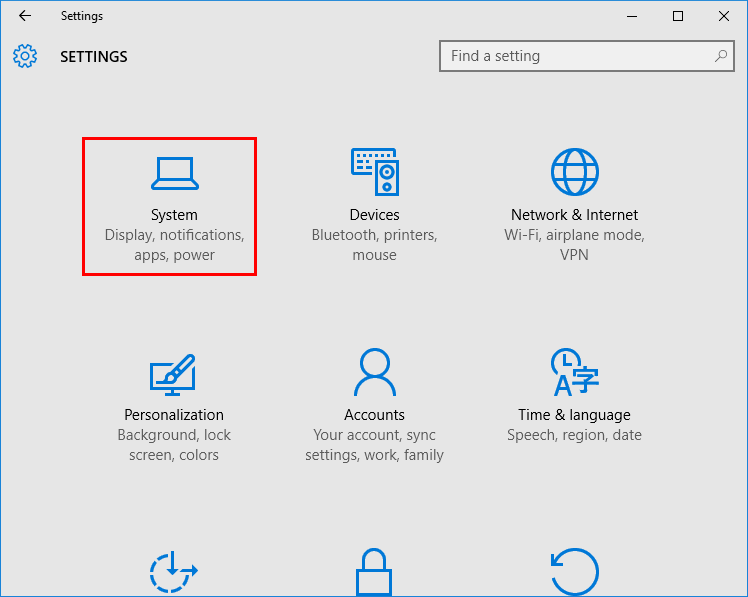 Settings-Windows-10.png