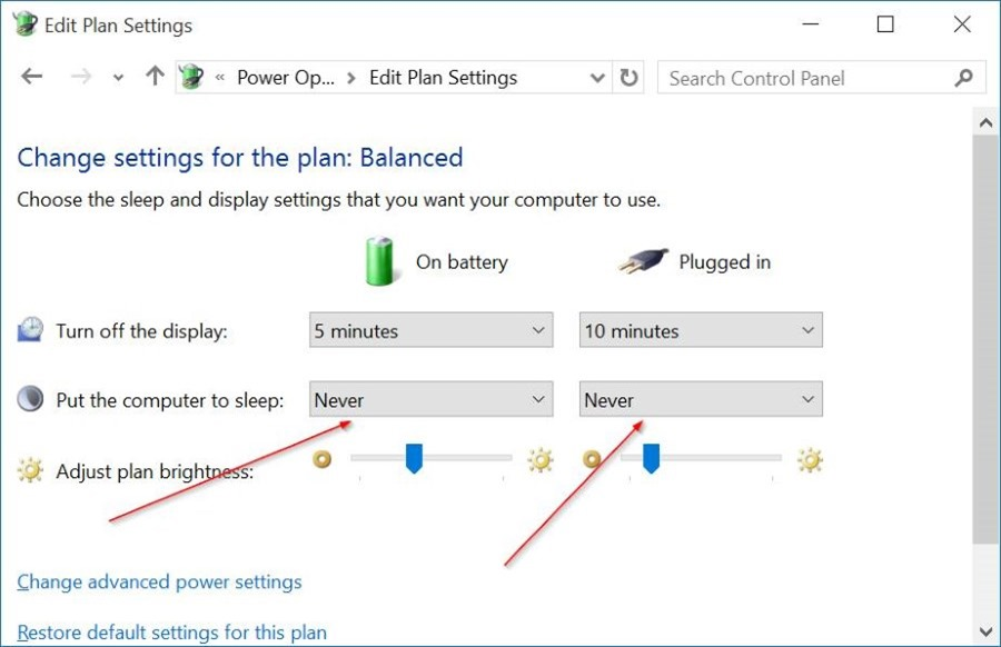 how to save pdf file on asus tablet