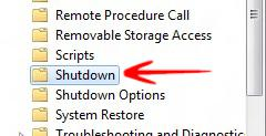 group-policy-shut-down-fix-windows-slow-boot