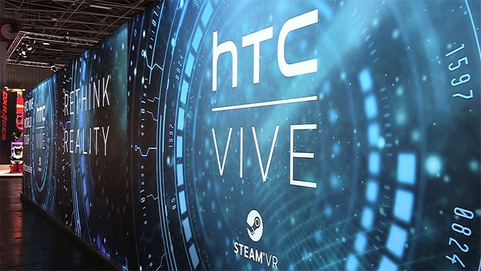 htc-vive-graphics-drivers-download.jpg