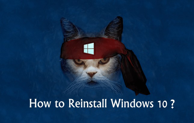 reinstall-windows-10.png