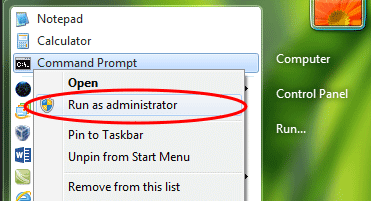 Run-as-Administrator.png