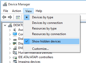show-hidden-devices.png