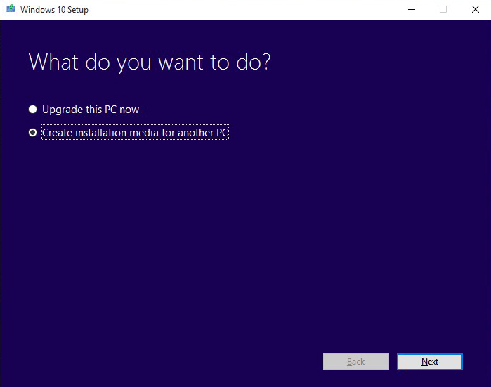 create-installation-media-windows-10.png