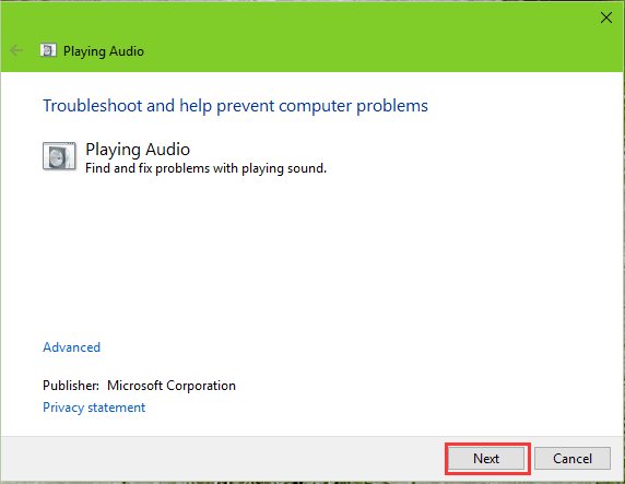 How to Fix Bluetooth Speakers Sound Delay on Windows 10 | Driver Talent