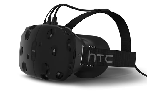 How to Solve HTC Vive Error 208: HMD Display Not Found