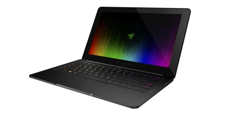 razer-blade-stealth-not-turning-on.jpg