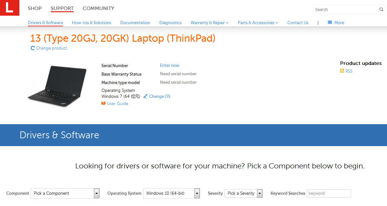 levovo-thinkpad-13-drivers-operating-system.png
