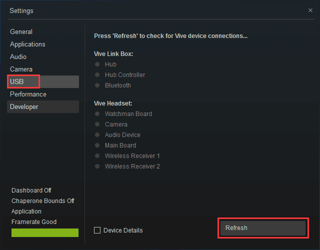 Check-the-HTC-Vive-USB-Settings-on-SteamVR-Refresh.png