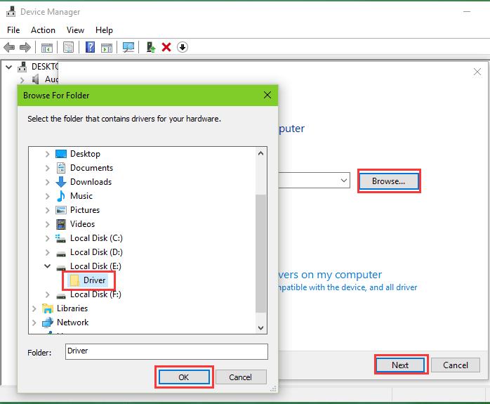 Qualcomm Driver Download Windows 8