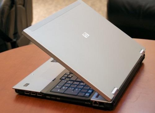 hp elitebook 8440p drivers windows 10 64 bit