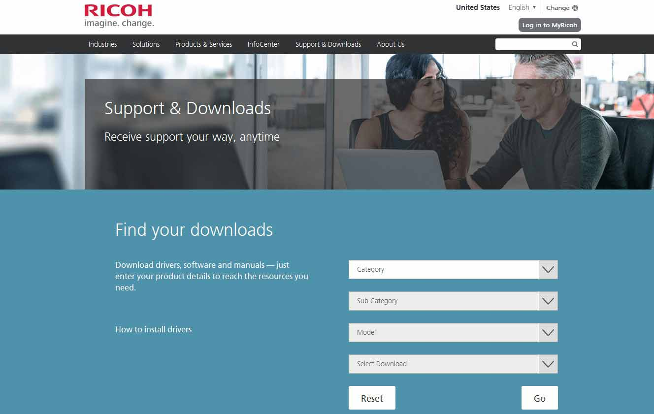 RICOH AFICIO BP20 1.02 DRIVER FOR WINDOWS DOWNLOAD
