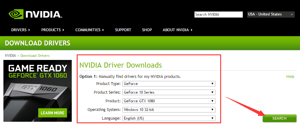 wifi driver for windows 8.1 32 bit