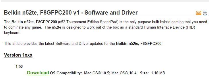 belkin-drivers-for-mac.png