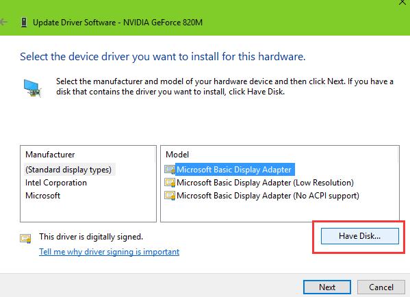 Inf файл драйвера принтера samsung