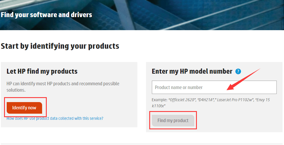 HP-Spectre-x360-drivers-download-on-HP-Customer-Support-page.png