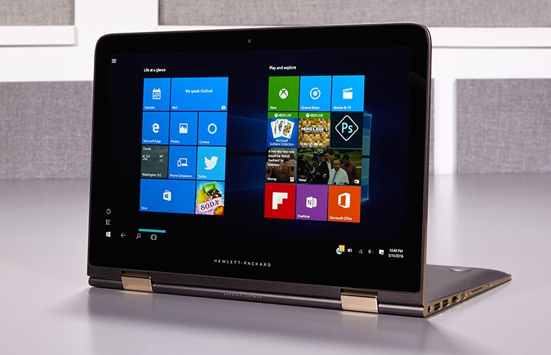 HP-Spectre-x360-drivers-download.jpg