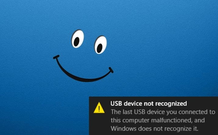 usb-device-not-recognized-windows-10.jpg
