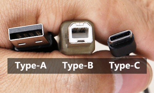 USB-Type-C-Drivers-USB-Types.png