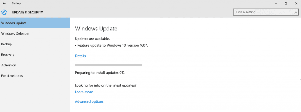 install-windows-10-anniversary-update.png