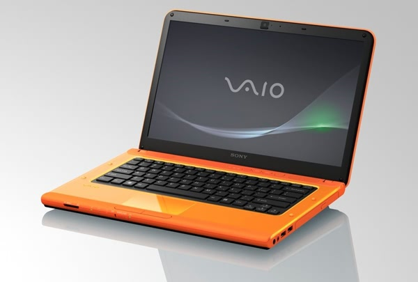 Sony Vaio Bluetooth Driver Download Windows Xp