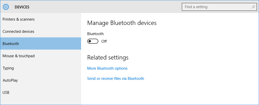 connect-bluetooth-speaker-headphone-to-windows-10-pc.png
