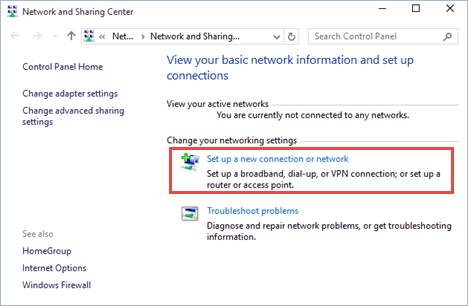 connect-to-a-hidden-wifi-network-windows-10-2.png