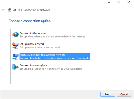 connect-to-a-hidden-wifi-network-windows-10-3.png