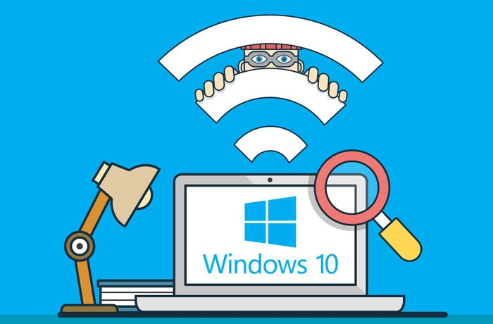 connect-to-hidden-wifi-networks-windows-10_.jpg