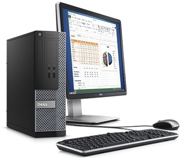 Optiplex for free xp 745 download drivers audio dell