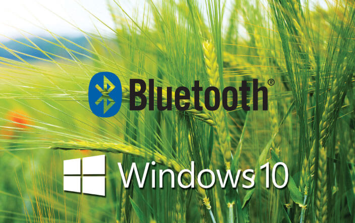 download-update-bluetooth-drivers-windows-10.jpg