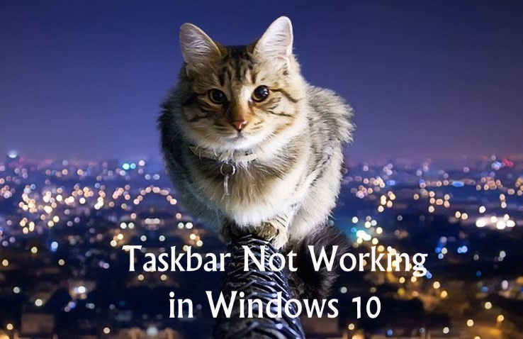windows-10-taskbar-not-working-fix.jpg