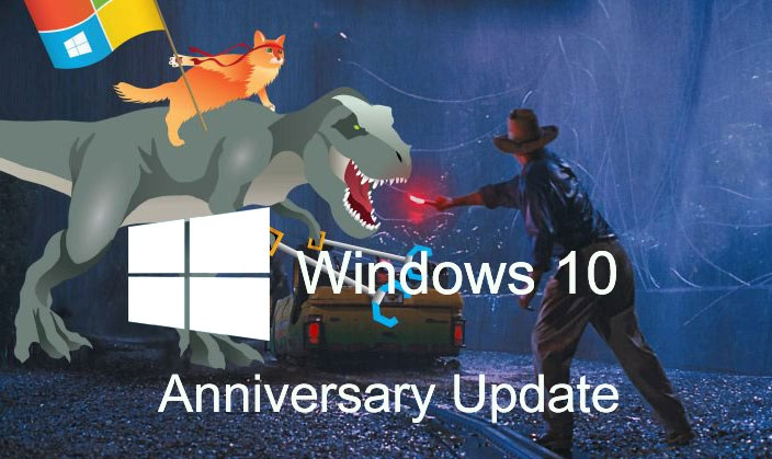 fix-no-wifi-after-windows-10-anniversary-update.jpg
