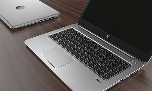 HP EliteBook Drivers for Windows 10, 8 1, 7, Vista, XP