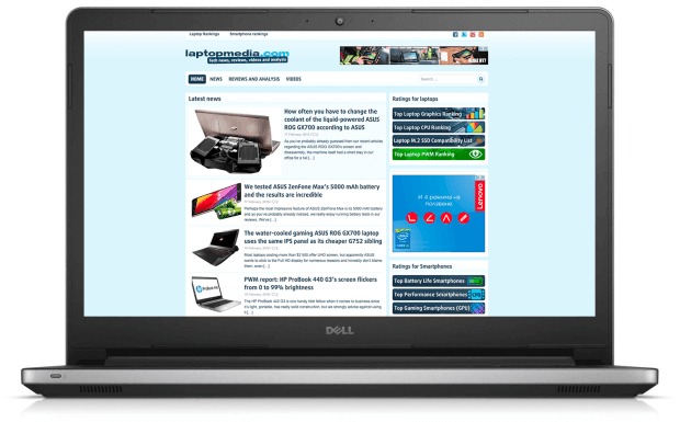 Dell Download