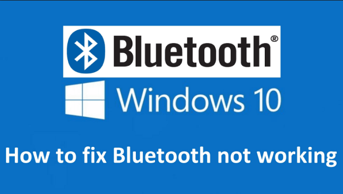 how-to-fix-bluetooth-not-working-on-windows-10-anniversary.png